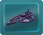 vehículo de Combate Magrider
