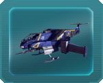imagen del Reaver