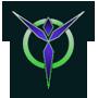 Distintivo de la Soberanía Vanu