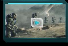 iPlanetSide2. Vide de Presentación