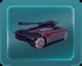 Vehiculo acorazado Prowler